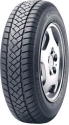 Dunlop SP LT 60 225/70 R15C 112R