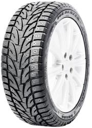 Sailun Ice Blazer WS T1 XL 225/40 R18 92H