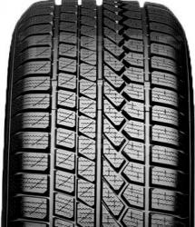Toyo Open Country W/T 275/55 R17 109H