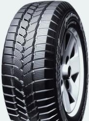 Michelin Agilis 51 Snow Ice 215/65 R15C 104/102T