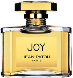 Jean Patou Joy EDP 75ml