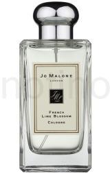 Jo Malone French Lime Blossom EDC 100ml