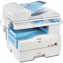 Ricoh Aficio MP 201SPF (415740)