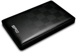 Silicon Power Diamond D03 500GB USB 3.0 SP500GBPHDD03S3K
