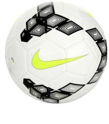 Nike STRIKE 5