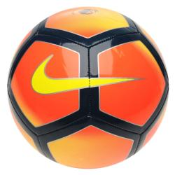 Nike Pitch PL
