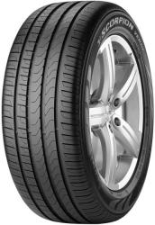Pirelli Scorpion Verde EcoImpact XL 245/65 R17 111H