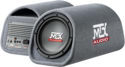 MTX RT10PT