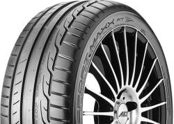 Dunlop SP SPORT MAXX RT XL 215/50 R17 95Y