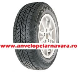 Cooper Weather-Master SI02 195/50 R15 82H