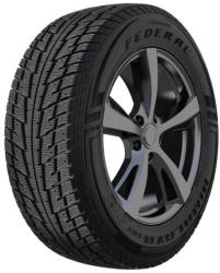 Federal Himalaya XL 275/40 R20 106T