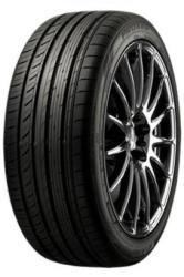 Toyo Proxes C1S XL 255/40 R19 100Y