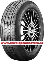 Bridgestone Ecopia EP150 XL 205/50 R17 93W
