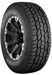 Cooper Discoverer AT3 XL 235/70 R17 111T
