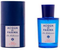 Acqua Di Parma Blu Mediterraneo - Fico di Amalfi EDT 75ml