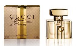 Gucci Gucci Premiere EDP 30ml