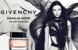 Givenchy Dahlia Noir EDP 30ml