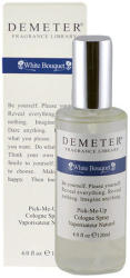 Demeter White Bouquet EDC 120ml