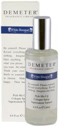 Demeter White Bouquet EDC 120ml