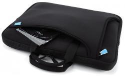 DICOTA SmartSkin 10-12.1 N22338N
