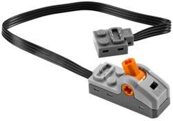 LEGO Power Functions Váltókapcsoló 8869