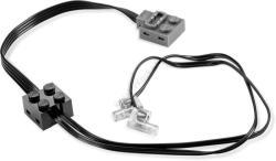 LEGO Power Functions LED fények 8870