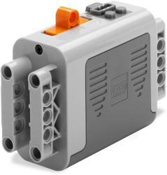 LEGO Power Functions elemtartó doboz 8881