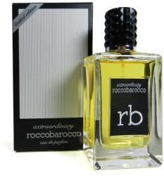 Rocco Barocco Extraordinary EDP 50ml