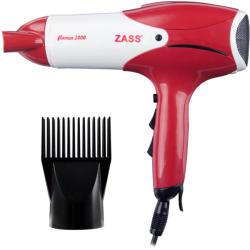 ZASS Flamer ZHD02