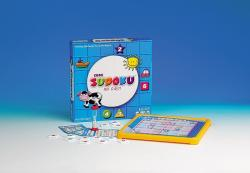 Piatnik Sudoku My First