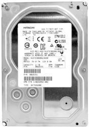 Hitachi Ultrastar 7K3000 1TB HUS723020ALS640