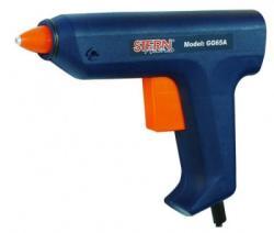 Stern GG65A