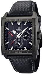 Festina F16569