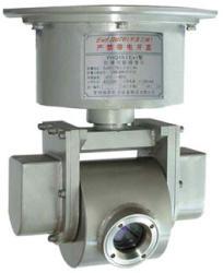 MTX Yhq-15