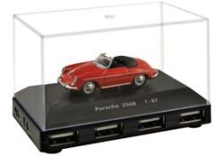 Autodrive Porsche 356B