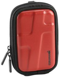 Cullmann C-Shell Compact 150