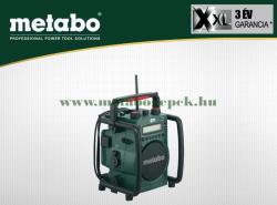 Metabo RC 14.4-18 (602106000)