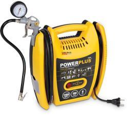 Powerplus POWX1705