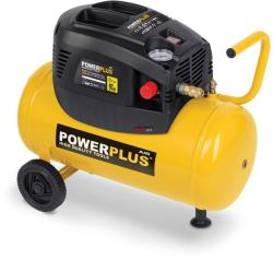 Powerplus POWX1725