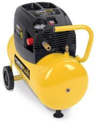 Powerplus POWX1730