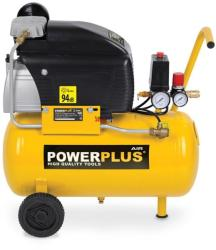 Powerplus POWX1735