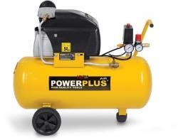 Powerplus POWX1760
