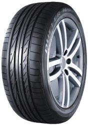 Bridgestone Dueler H/P Sport 255/50 R20 101W
