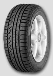 Continental ContiWinterContact TS810 XL 275/30 R19 96W