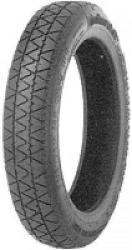 Continental CST 17 125/70 R19 100M