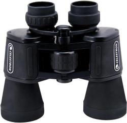 Celestron UpClose G2 10X50 (C71256)
