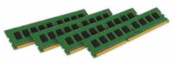 Kingston 32GB (4x8GB) DDR3 1333MHz KTH-PL313EK4/32G