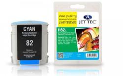 Compatibil HP C4911A