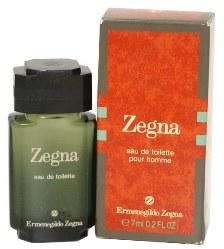 Ermenegildo Zegna Zegna for Men EDT 50ml
