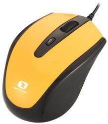 Serioux Pastel 3300 Mouse